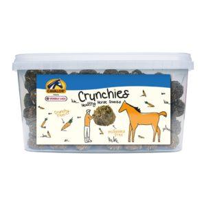 Crunchies 1,5 kg