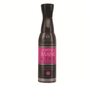 CDM Canter Mane & Conditioner Spray 500 ml