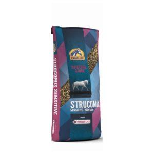 Strucomix Sensitive 15 kg