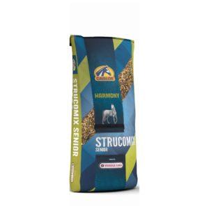 Strucomix Senior 20 kg