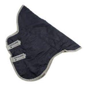 Amigo Insulator Hals 150 gram og 250 gram