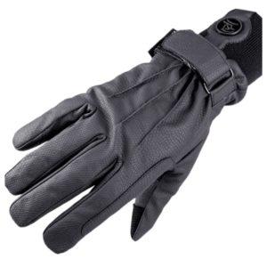 Ridehanske Heimer Pro Special Vinter